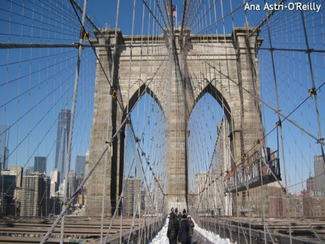 Brooklyn Bridge7